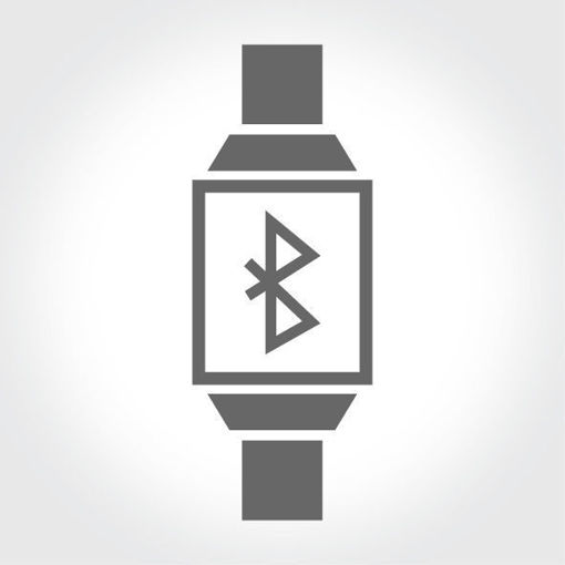 Bluetooth Versiyon 4.0