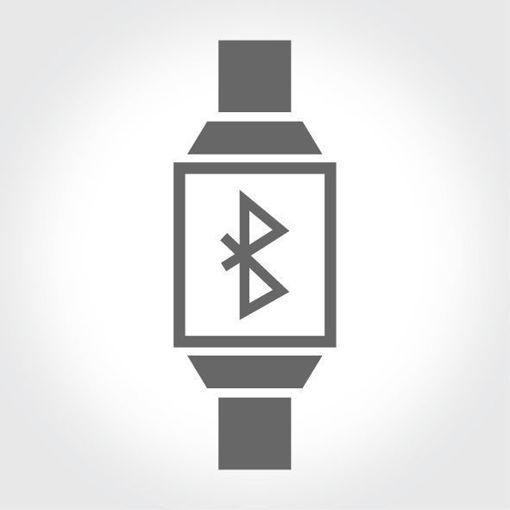 Bluetooth ile Kolay Bağlantı