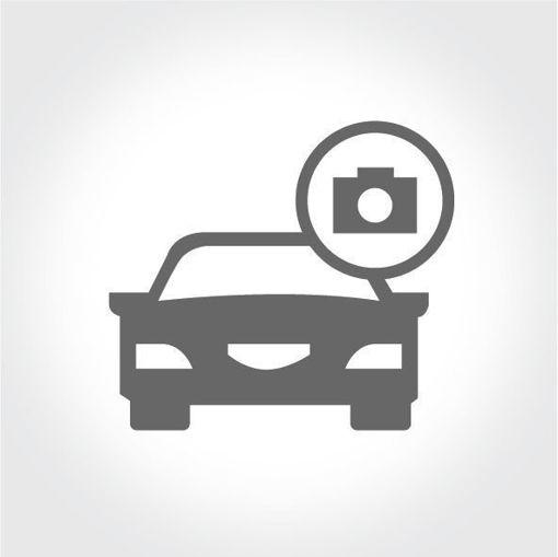 Güvenli Sürüş Keyfi
