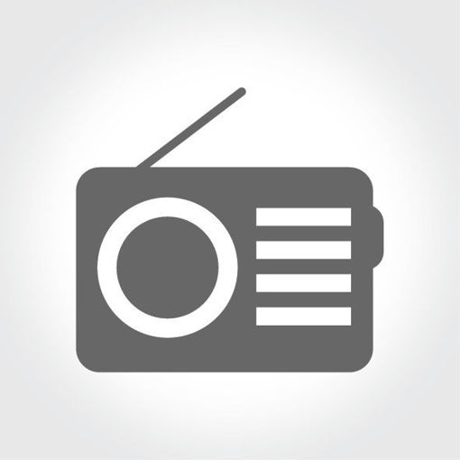 Retro Radyo Görünümlü Tasarım