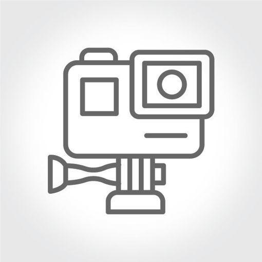 4K 30fps Video Kalitesi