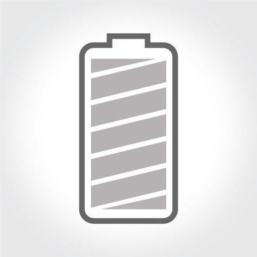Pil-Batarya Kapasitesi