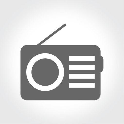 Radyo Çalar