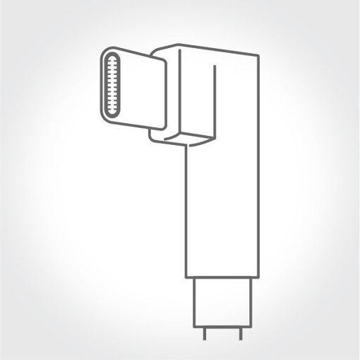 Kablo Tasarımı