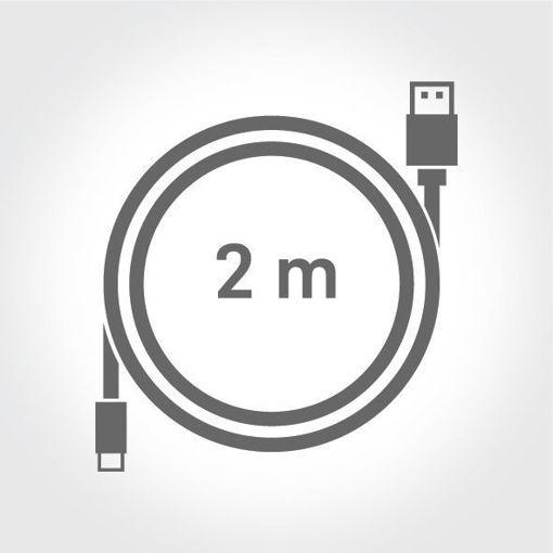 Kablo Uzunluğu