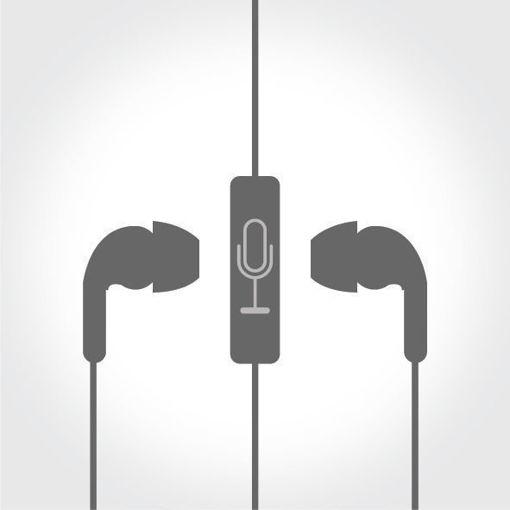 Kulak İçine Uyumlu Tasarım