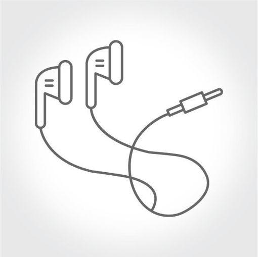 Kulak İçi Tasarım