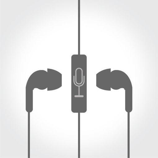 Mikrofon Özellikli
