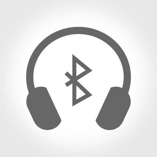 Bluetooth Bağlantısı