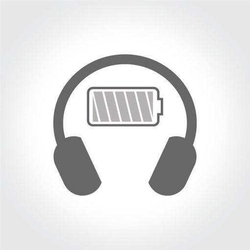 Kesintisiz Müzik
