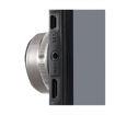 MF Product Fit N Joy 0279 Araç Kamerası Siyah resmi