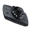 MF Product Fit N Joy 0275 Araç Kamerası Siyah resmi