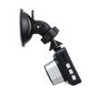 MF Product Fit N Joy 0276 Araç Kamerası Siyah resmi