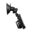 MF Product Fit N Joy 0277 Araç Kamerası Siyah resmi