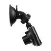 MF Product Fit N Joy 0278 Araç Kamerası Siyah resmi