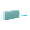 MF Product Acoustic 0175 Kablosuz Bluetooth Hoparlör Mavi resmi