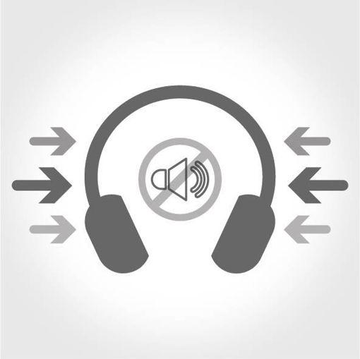 Aktif Gürültü Önleme Teknolojisi (ANC)