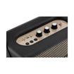 MF Product Acoustic 0172 30W Kablosuz Bluetooth Hoparlör Siyah resmi