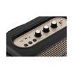 MF Product Acoustic 0171 20W Kablosuz Bluetooth Hoparlör Siyah resmi