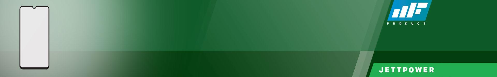 MF Product Jettpower 0428 Renklı Ekran Koruyucu Cam Samsung Galaxy A70 için en doğru adrestesin!