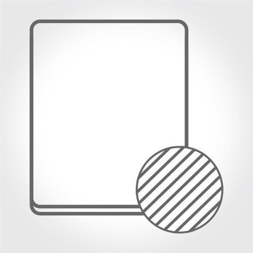 Kaliteli Materyal