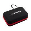 MF Product Jettpower 0482 Jump Starter 10.000 mAh Siyah resmi