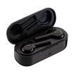 MF Product Acoustic 0168 Kablosuz Kulak İçi Bt 5.0 Bluetooth Tws Kulaklık Siyah resmi