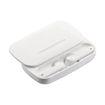 MF Product Acoustic 0461 Kulak İçi Kablosuz Bluetooth Bt 5.0 Tws Kulaklık Beyaz resmi