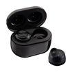 MF Product Acoustic 0463 Kulak İçi Kablosuz Bluetooth Bt 5.0 Tws Kulaklık Siyah resmi
