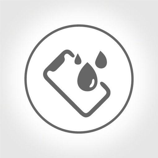 Su Geçirmez Tasarım