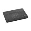 MF Product Strike 0201 Laptop Soğutucu Siyah resmi