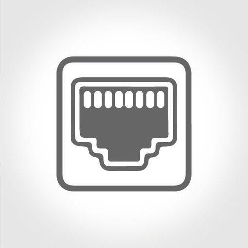 Ethernet Bağlantısı