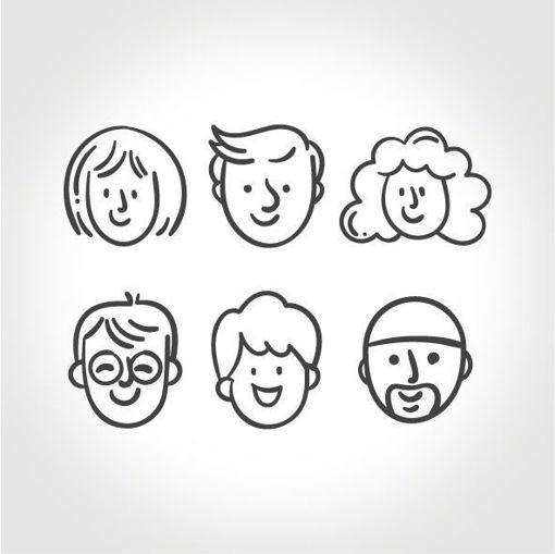 Farklı Kullanıcı Profili Oluşturma