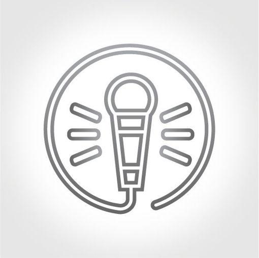 LED Işıklı Tasarım