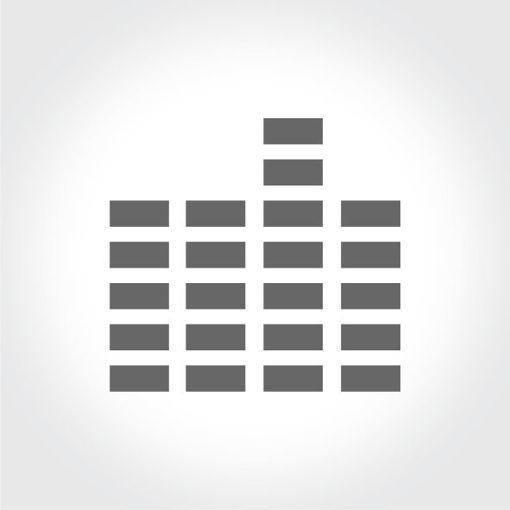 Eşsiz Bass Teknolojisi