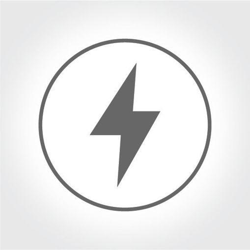 Hızlı Şarj (Quick Charge) Desteği