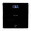 LCD ekranlı, tartı oranı maksimum 180 kg kadar çıkan MF Product Allure 0289 Dijital Tartı