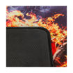 MF Product Strike 0290 X1 Gaming Mouse Pad resmi