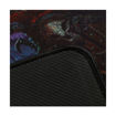 MF Product Strike 0290 X2 Gaming Mouse Pad resmi