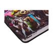 MF Product Strike 0291 X1 Gaming Mouse Pad resmi