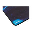 MF Product Strike 0291 X2 Gaming Mouse Pad resmi
