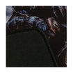 MF Product Strike 0293 X1 Gaming Mouse Pad resmi