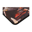 MF Product Strike 0294 X1 Gaming Mouse Pad resmi