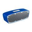 MF Product Acoustic 0148 Kablosuz Bluetooth Hoparlör Mavi resmi