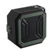 MF Product Acoustic 0149 Kablosuz Bluetooth Hoparlör Yeşil resmi