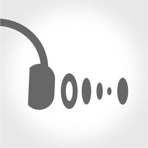 Yüksek Ses Kalitesi