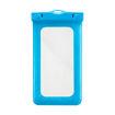 MF Product Jettpower 0245 Su Geçirmez Telefon Kılıfı Mavi resmi