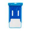 MF Product Jettpower 0247 Su Geçirmez Telefon Kılıfı Mavi resmi