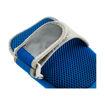 MF Product Fit N Joy 0248 Koşu Kol Bandı Mavi resmi