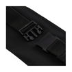 MF Product Fit N Joy 0250 Koşu Bel Kemeri Siyah resmi